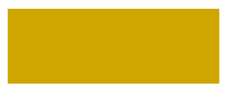 Uhuru Productions
