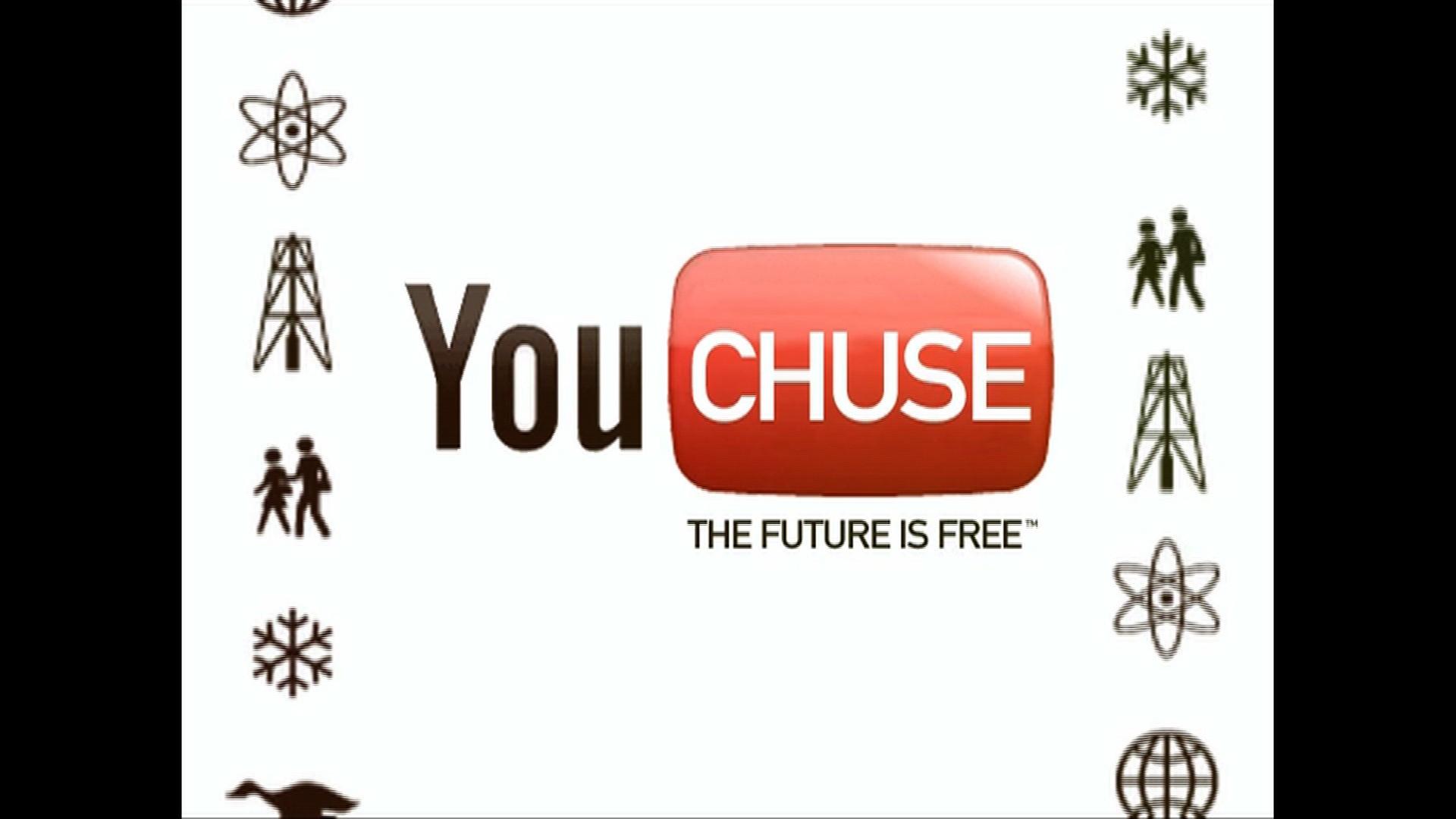 You Chuse