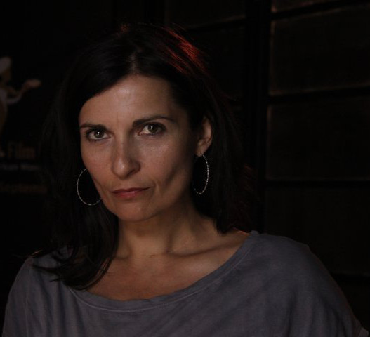 Anita Khanna – Writer, Producer, Impact Producer